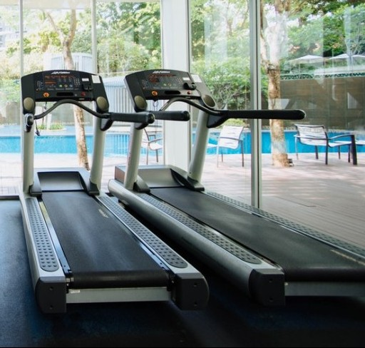 "<img src=""treadmills.jpg"" alt=""what is the best treadmill to buy""/>"