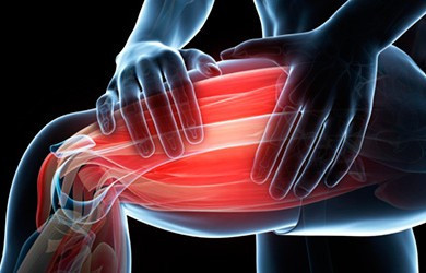 "<img src=""inflamed thigh.jpg"" alt=""how to train with an injury""/>"