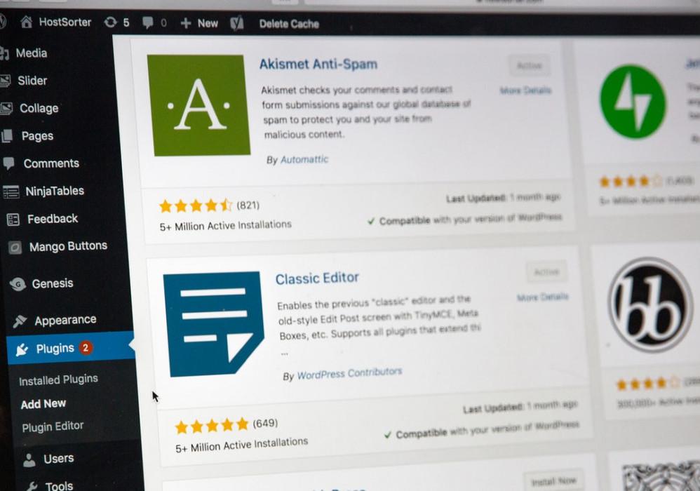 "<img src=""wordpress website.jpg"" alt=""the online business guide""/>"