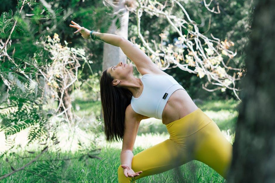 "<img src=""woman stretching.jpg"" alt=""sports gear for women""/>"