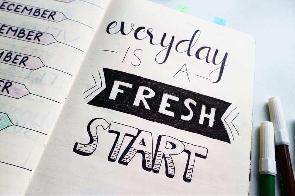 """<img src= """"fresh start.jpg"""" alt=""""how to change my life for the better""""/>"""
