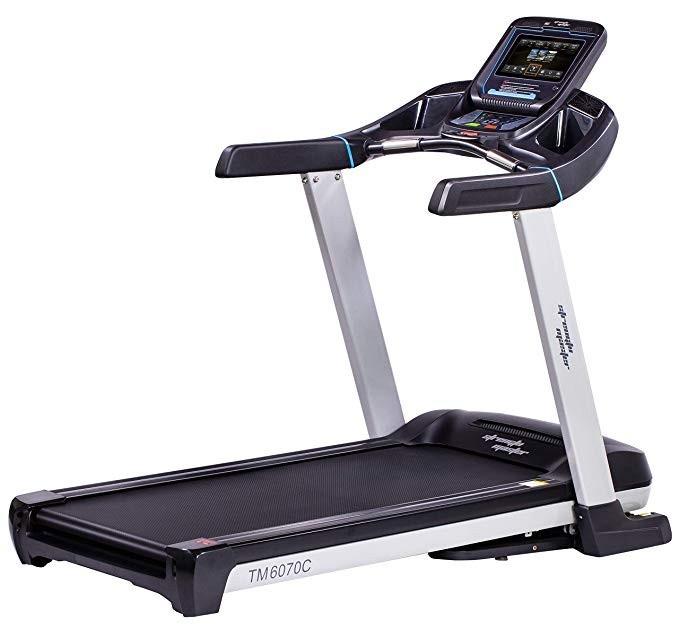 "<img src=""tm6070c treadmill.jpg"" alt=""what is the best treadmill to buy""/>"