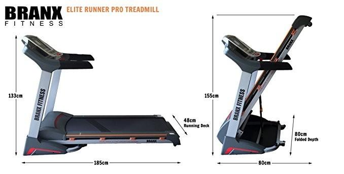 "<img src=""branx treadmill.jpg"" alt=""what is the best treadmill to buy""/>"
