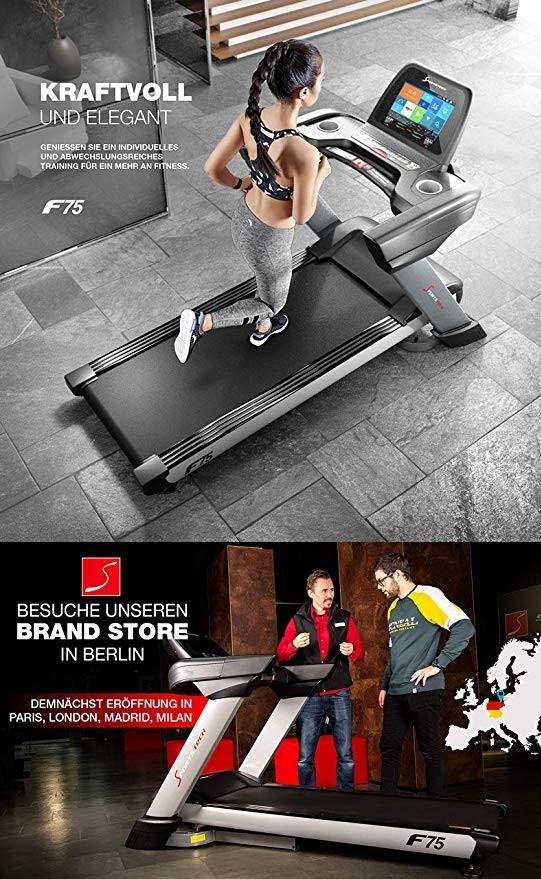 """<img src=""""curve f75 treadmill.jpg"""" alt=""""what is the best treadmills""""/>"""