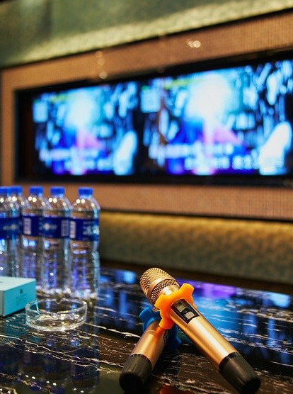 5 SImple Ways To Create A Home Theater Room