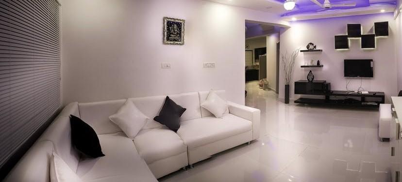 Enola 4-Piece Sectional   Ashley Furniture HomeStore