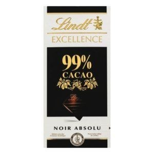 99-procent-cacao