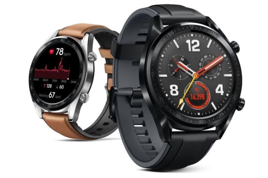 smartwatch-sport-huawei-gt-20