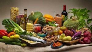 varied-food