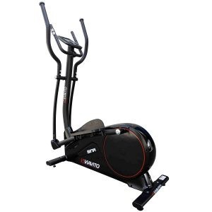 Viavito-Sina-Elliptical-Cross-Trainer-side