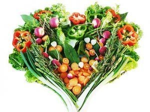 vegetables-for-the-heart