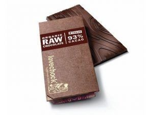 raw-pure-chocolade