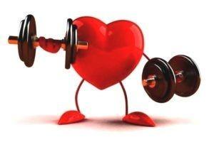 cholesterol-lowering