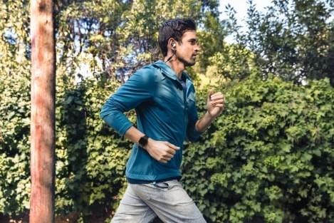 smartwatch-sport
