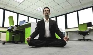 mindfulness-at the office