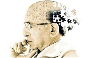 Alzheimer-msg