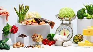 low-carbohydrate diet nutrition