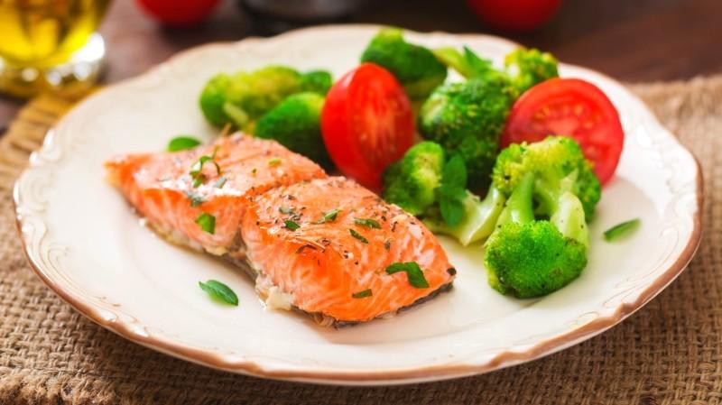 Quick easy Health Dinner Ideas