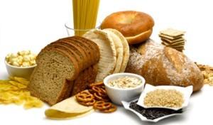 nutrition-with-gluten