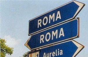 roads-to-Rome