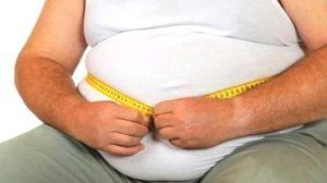 measure-of-the-abdominal circumference