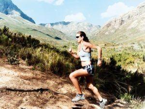Diabetes Endurance Sports