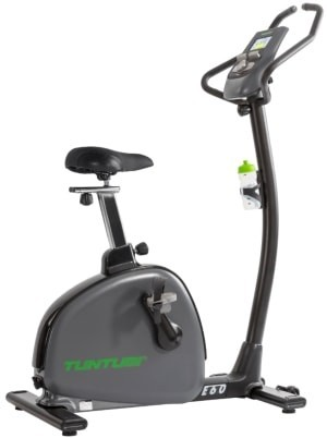 hometrainer-or-spinningbike