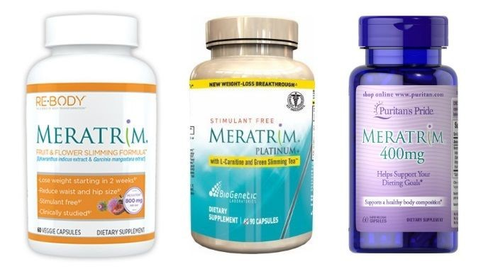 meratrim-supplement