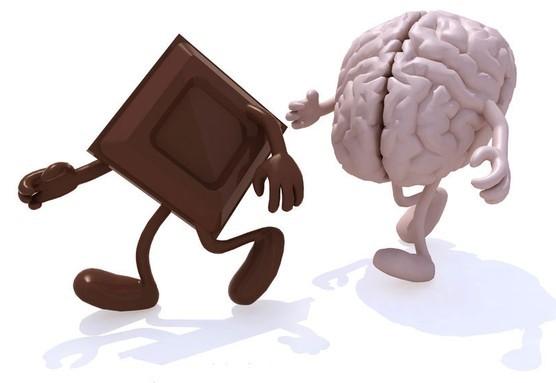 chocolade-brains