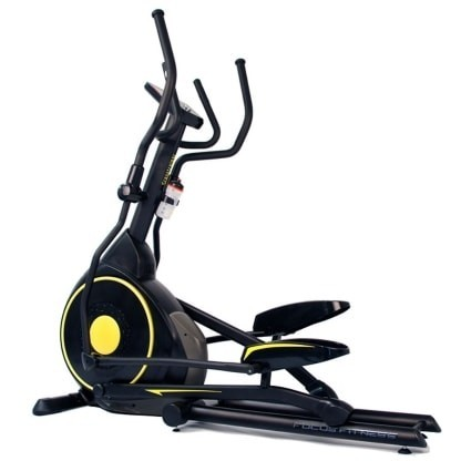 Buy the best Crosstrainer