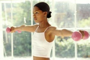 strength-training-exercises-woman