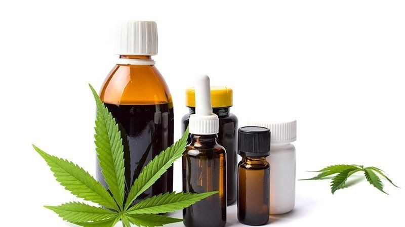 where buy cbd oil