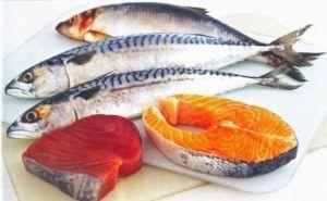 oily-fish-salmon-mackerel-tuna