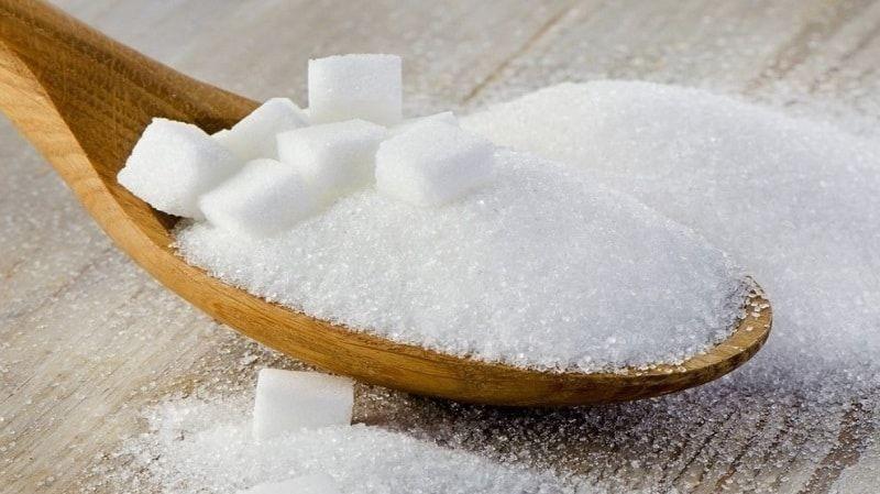 hidden names sugar