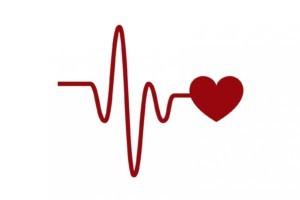 heart and vascular disease