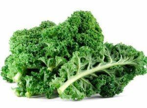 raw-kale