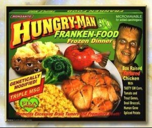 franken-food-