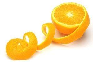 Synephrine-Citrus-Aurantium