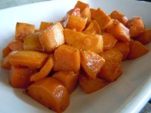 boiled-sweet-potato