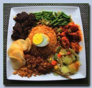 indonesian-dish-ve-stin