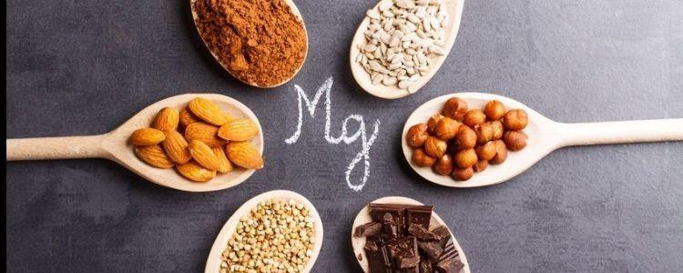 magnesium-en-chocolade