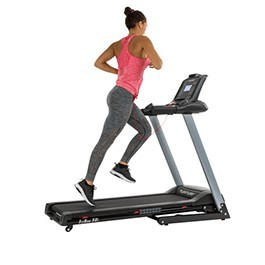 Treadmill-not-hold-to-support