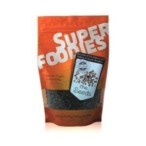 superfoodies-chiazaad
