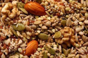 seeds-nuts-grain