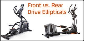 Front vs Rear drive