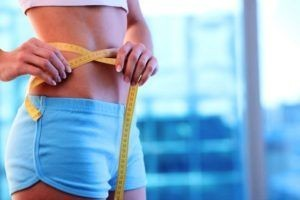 lose weight-with-nuts
