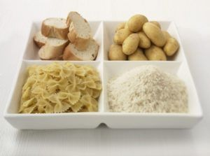 carbohydrate-bread-pasta-rice-potatoes