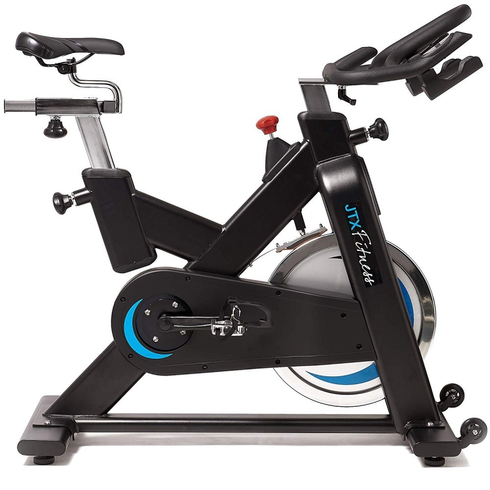 JTX Cyclo studio spinning bike