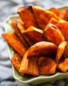 fried-sweet-potato