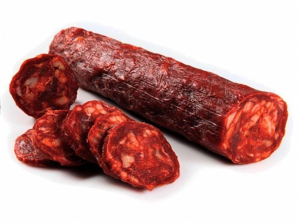 sausage-with-e621